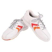 Размера плюс, больших размеров: 33-47 профессиональная обувь для Для мужчин светильник Вес дышащие кроссовки Для мужчин s Спорт на открытом воздухе спортивная