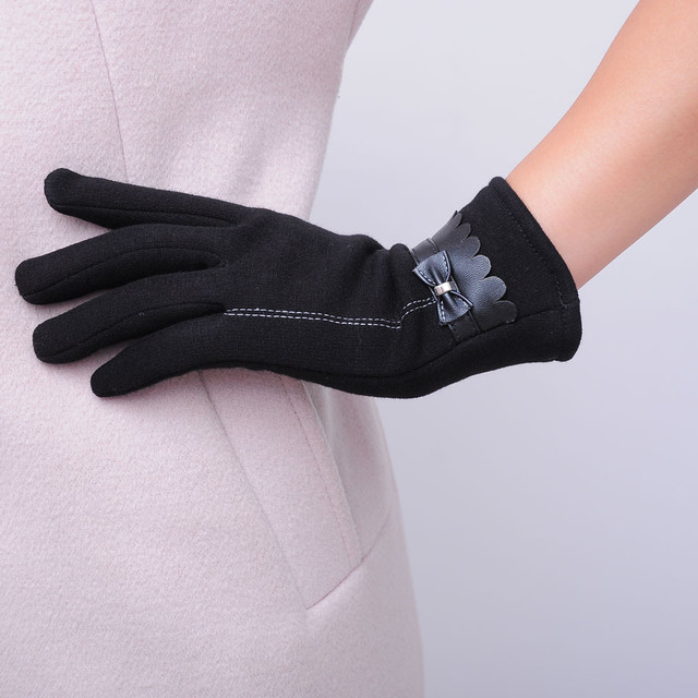 KANCOOLD Gloves Version...