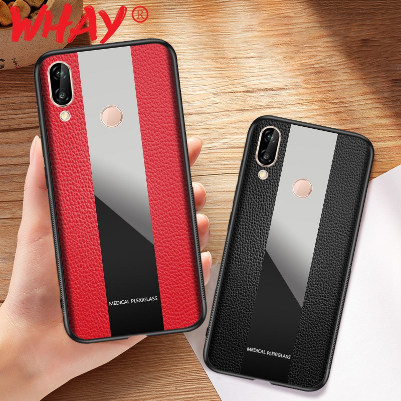 coque silicone huawei p20 mate pro