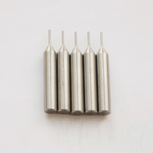 Cud A5/A9 punkt śledzenia 1mm ze stali o wysokiej prędkości dekoder dla klucz maszyny do cięcia (5 części/partia)