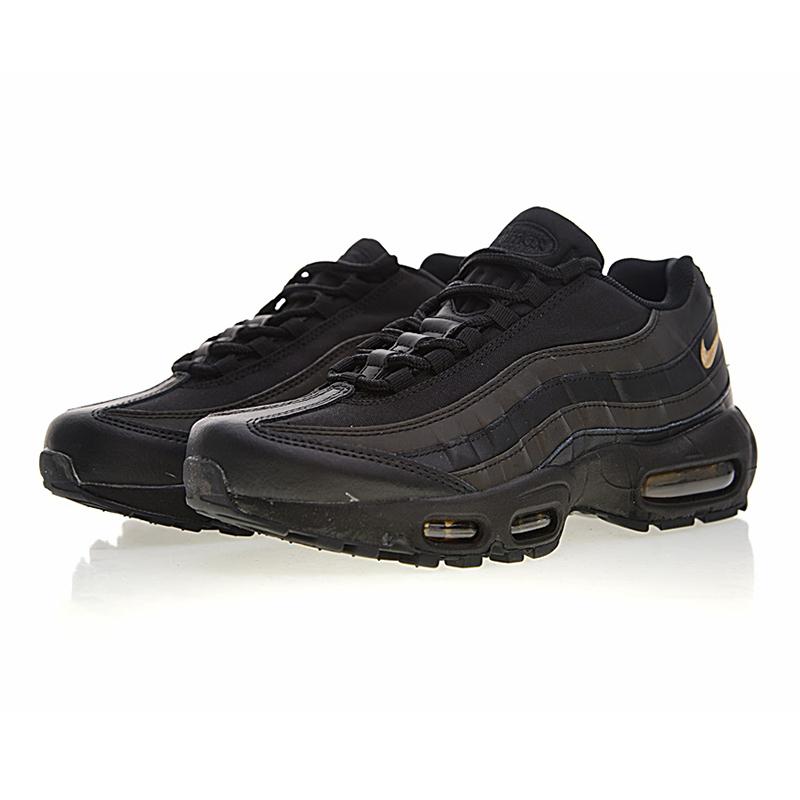 low priced 7f829 7f862 Original nueva llegada Nike Air Force 1 de los hombres zapatos de skate  zapatos de alta calidad zapatos deportivos al aire libre transpirable  ligeroUSD ...