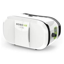 Xiaozhai Z3 BOBOVR 3D VRกล่องแว่นตาเสมือนจริงvrแว่นตา3Dภาพยนตร์วิดีโอเกมแก้วสำหรับ4-6นิ้วมาร์ทโฟน