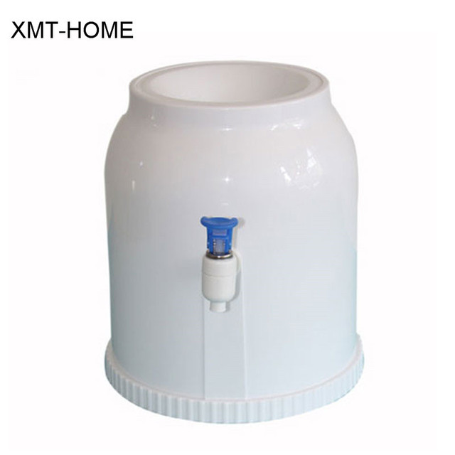 XMT HOME Mini water dispenser kan belasting grote water emmer     XMT HOME Mini water dispenser kan belasting grote water emmer maximale  19L 5 gallon