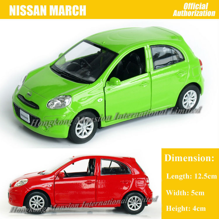 Compare Prices on Nissan Model Cars Online ShoppingBuy Low Price