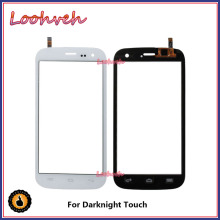 High Quality New Touch Screen For Wiko Darknight Digitizer Touch