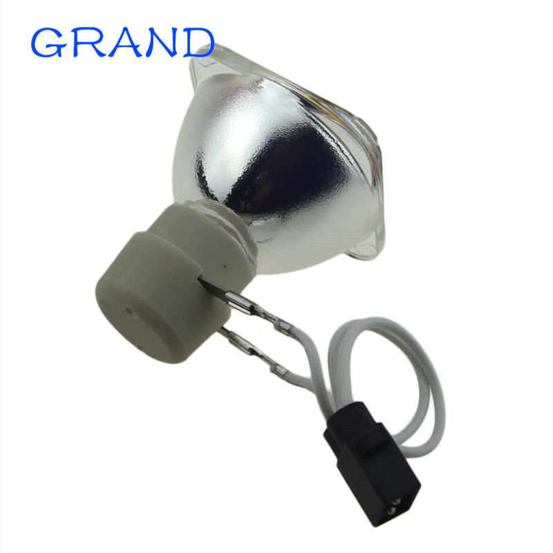 Compatible bare projector bulb lamp BL-FU190D / SP.8TM01GC01 for OPTOMA X305ST W305ST GT760 with 180 days warranty GRAND brand new high quality original bare lamp with housing bl fu190d sp 8tm01gc01 for optoma x305st w305st gt760