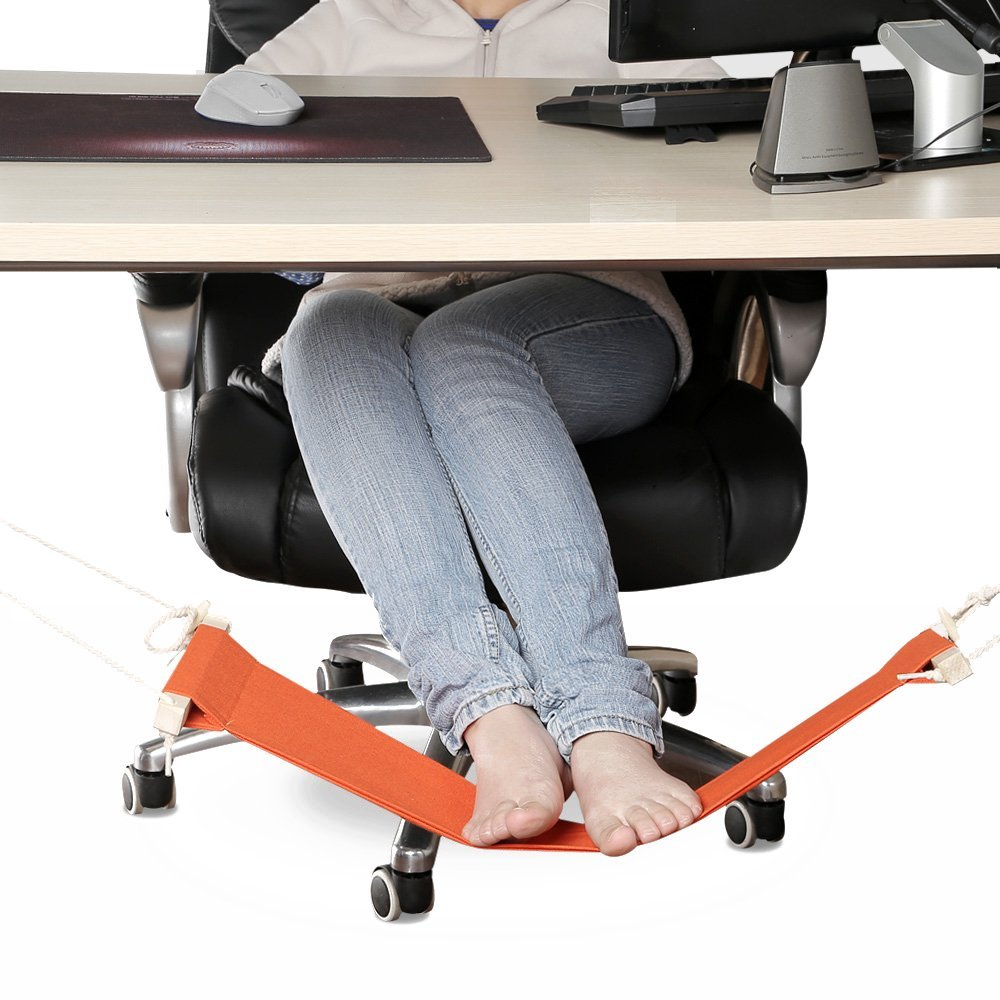 desk ergocanada ergoup pages by footrest for and detailed specification rest leg ergodynamics foot double