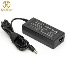 Cargador adaptador de corriente para Samsung, fuente de alimentación de 14V, 3A, Monitor LCD, A2514_DPN, A3014, AD 3014B, B3014NC, SA300, SA330, SA350, B3014NC