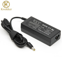 Power Supply 14V 3A AC Adapter Charger For Samsung LCD Monitor A2514_DPN A3014 AD 3014B B3014NC SA300 SA330 SA350 B3014NC