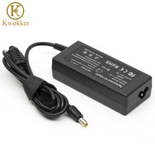 Power Supply 14V 3A AC Adapter Charger For Samsung LCD Monitor A2514_DPN A3014 AD-3014B B3014NC SA300 SA330 SA350 B3014NC(China)