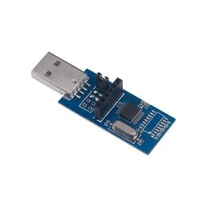 Image 5 - SV650 500 mW 3 km 433 MHz thu phát không dây module với TTL RS485 dữ liệu RF mô đun máy phát
