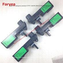 Faryea PROXIMITÉ PROTECTION MODULE-FRONT (1 DROITE + 1 GAUCHE) + ARRIÈRE (1 DROITE + 1 GAUCHE) PORTE GRANDE MURAILLE HAVAL HOVER GWM V200 V240 H3 H5.