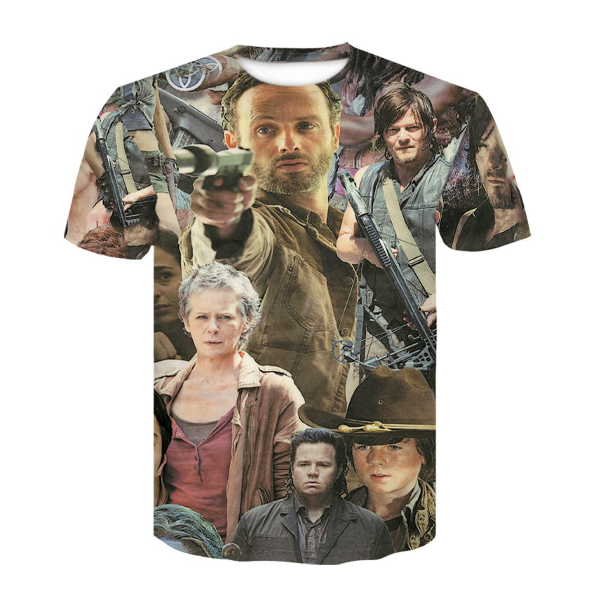 new-arrive-font-b-the-b-font-font-b-walking-b-font-font-b-dead-b-font-paparazzi-t-shirt-rick-grimes-carl-daryl-michonne-zombies-3d-summer-style-tee-t-shirt-women-men