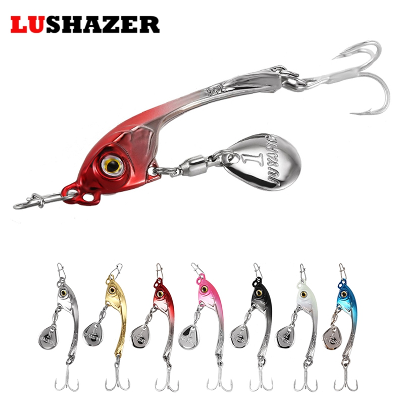 5 or 10 for  Flying C/'s Fishing Lures 7g 11g /& 16g. Brass Bullet Head Bodies