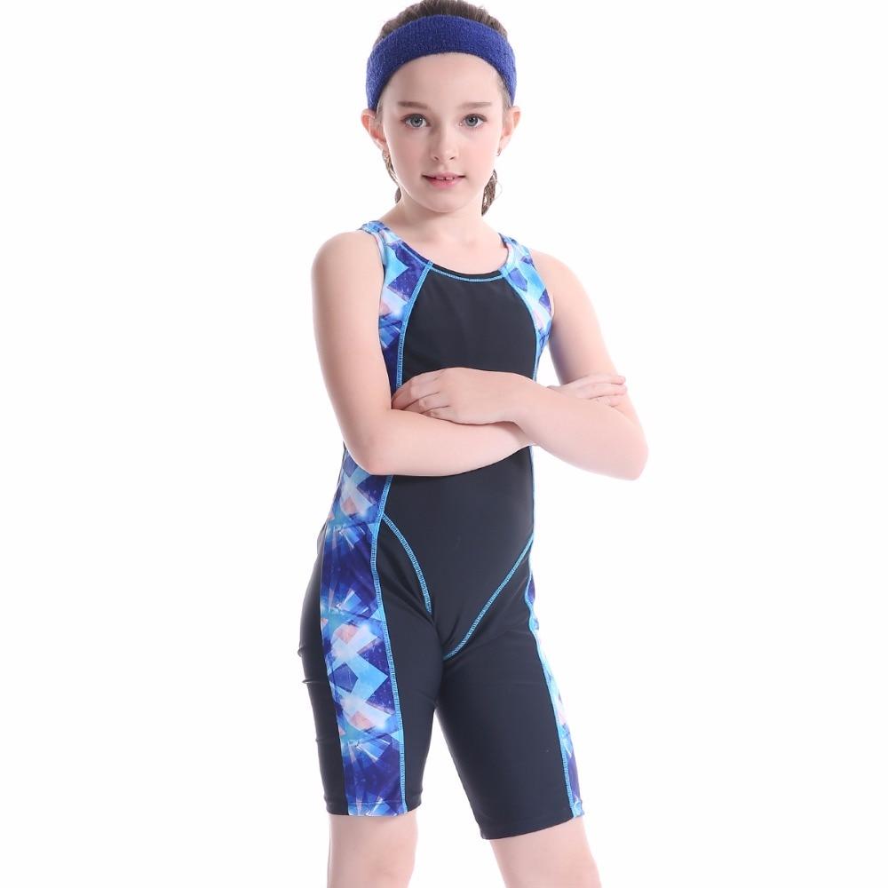 Athletic sport bikini-7475