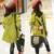 Blusão casaco menina meninas outerwear crianças casacos e jaquetas para crianças cardigan criança 3 ~ 15 anos de moda primavera outono MC20