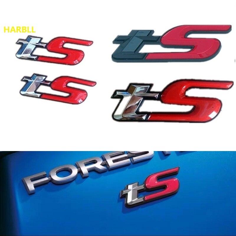 top 10 car badges emblems subaru brands and get free