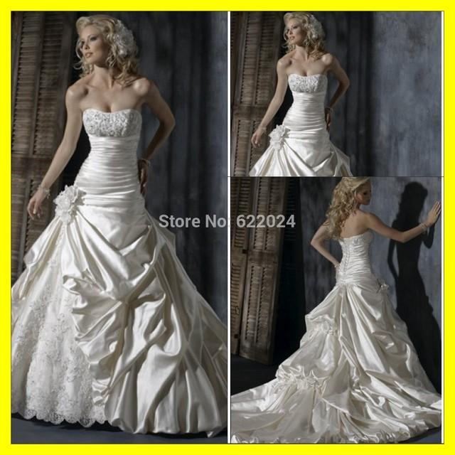 Blue Wedding Dress Retro Dresses Petite Purple Nicole Miller Ball ...