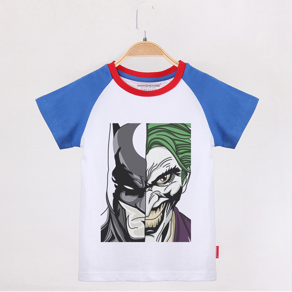 Top 9 Most Popular Tshirt Kaos Baju Harley Brands And