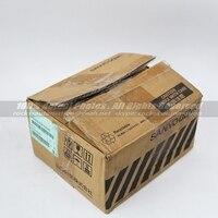 새로운 sanyo ac 서보 드라이브 rs2a03a2pa5d00 무료 배송