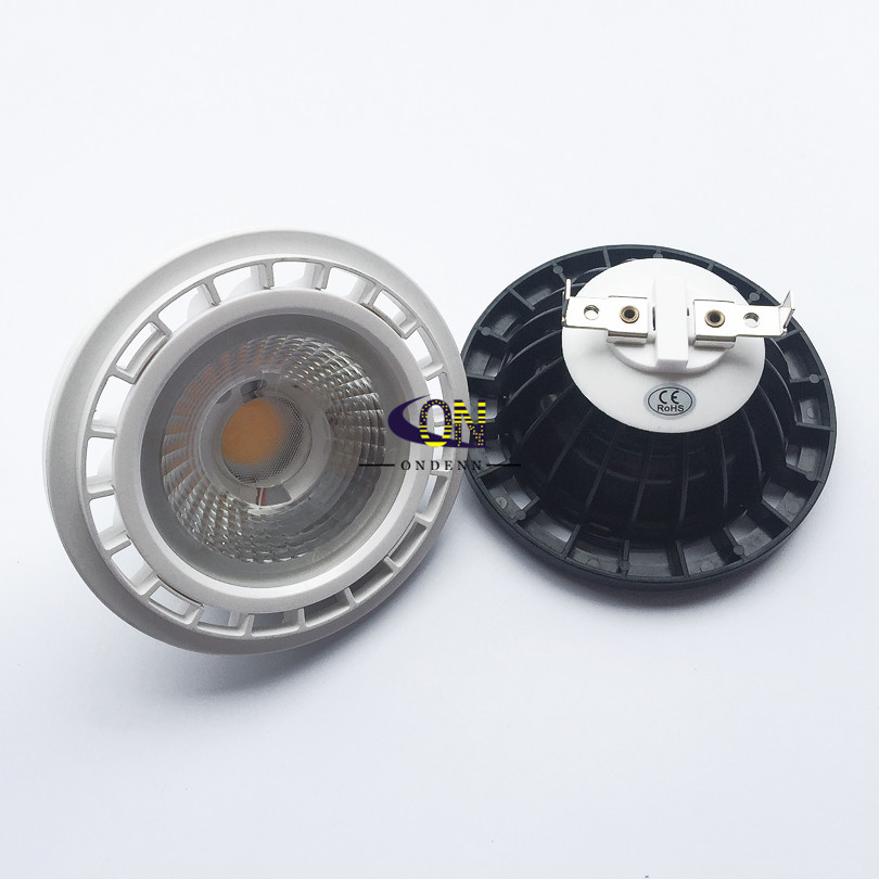 AR111 LED SPOT LIGHT (2)