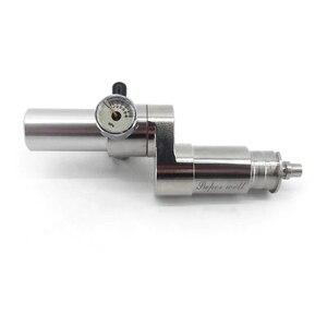 Image 3 - AC991 Acecare Pressione Costante Z Tipo di Valvola PCP Aria Refile/Fucile Ad Aria Compressa/Condor Tiro Al Bersaglio Per La Caccia/ paintball/HPA Serbatoio