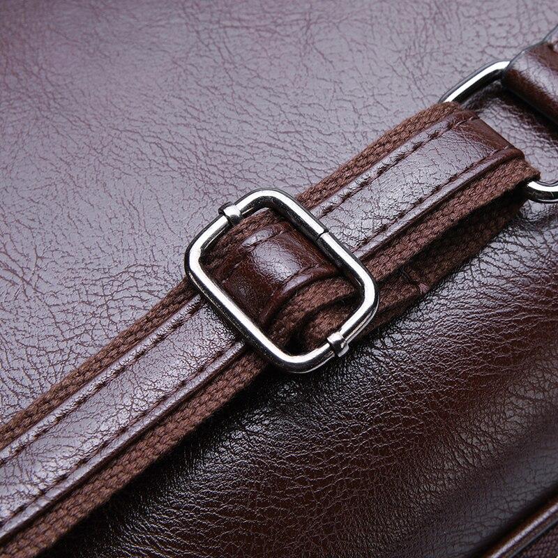 HTB11GiVXdfvK1RjSspfq6zzXFXaC 2018 Women Backpack high quality PU Leather Fashion Backpacks Female Feminine Casual Large Capacity Vintage Shoulder Bags