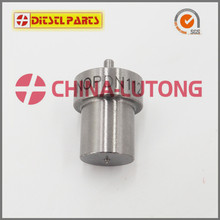 105007-1120/DN0PDN112 Diesel Nozzle DN-PDN Type For Mitsubishi Auto Engine Pump Parts Fuel Injector