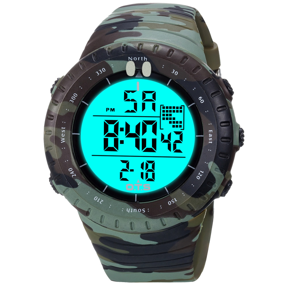 2017-New-Fashion-Cool-Men-s-Digital-Watch-Men-Sports-Watches-O-T-S-Luxury-Brand (4)