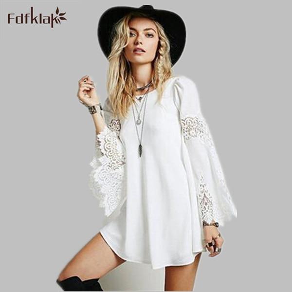 Ladies Clothes Sales Promotion-Shop for Promotional Ladies Clothes ...