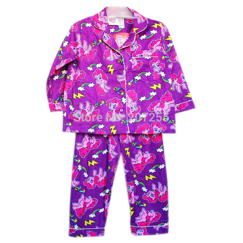 Online Get Cheap Flannel Pjs for Kids -Aliexpress.com | Alibaba Group