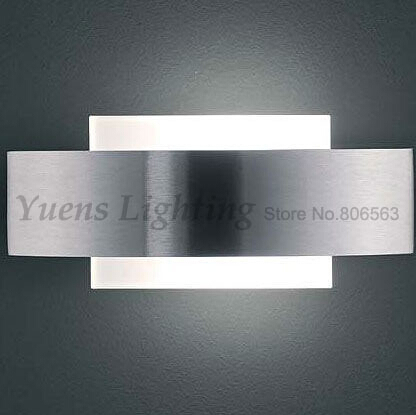 modern led wall lamps sconces lights bathroom kitchen wall mount lamp cabinet light fixturefree cheap sconce lighting