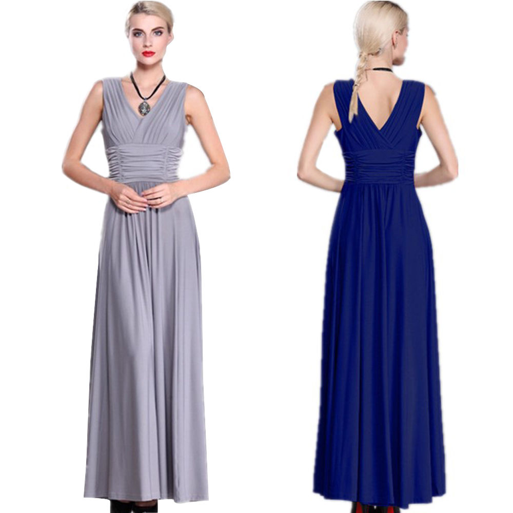 Online Buy Wholesale tiered maxi dress from China tiered maxi ...