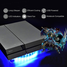 Buy playstation 2 console and get free shipping on AliExpress com