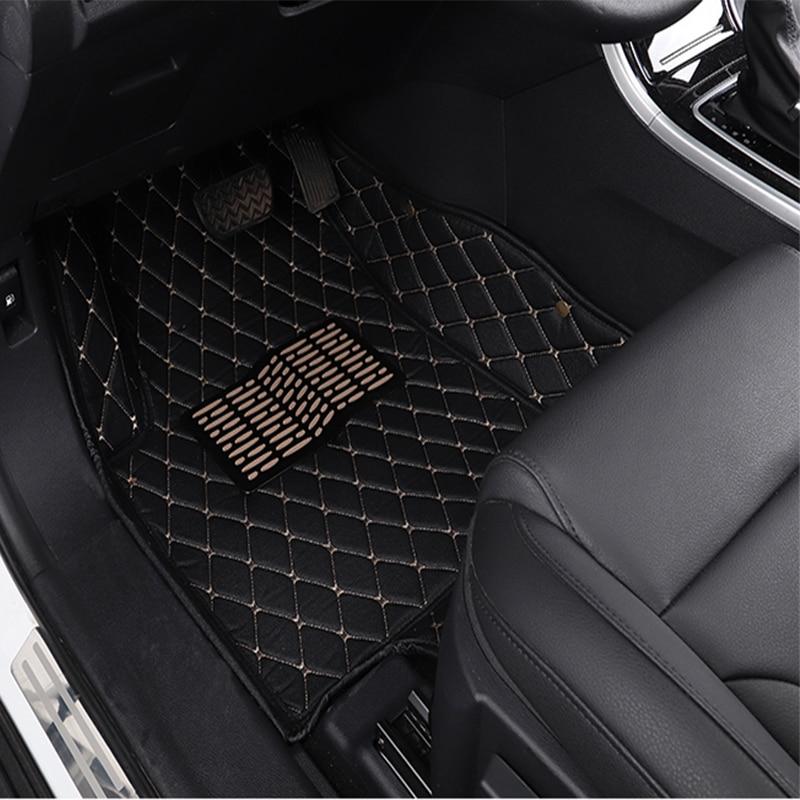 accessories for bm w floor models all styling floors custom mats car product mat