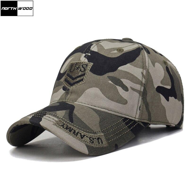 Кепка мужская, Армейская, камуфляжная, тактическая|cap trucker|army baseball capbaseball cap men | АлиЭкспресс