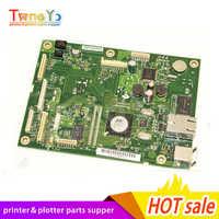 CC456-60002 Fax PCA For HP M4555 M506 M527 M501 M506 Fax Board