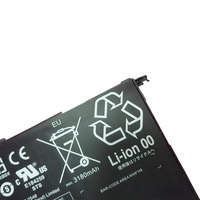 מחשב נייד lenovo GZSM סוללה למחשב נייד 45N1702 45N1700 45N1701 סוללה עבור מחשב נייד 45N1703 עבור סוללה Lenovo ThinkPad X1 Carbon Gen 2 20A7 20A8 (5)