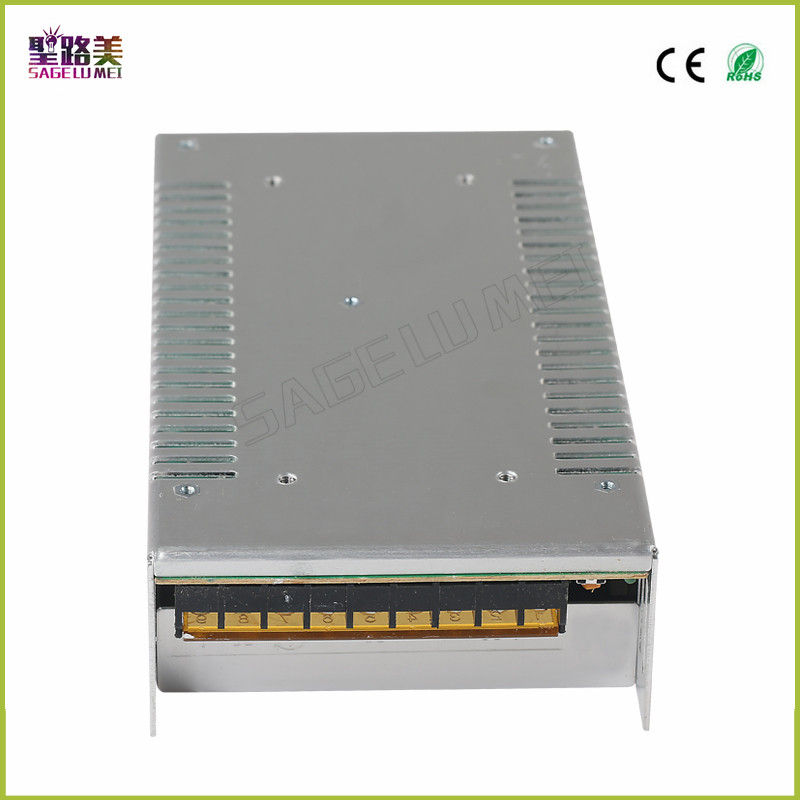 Wholesale-price-DC-12V-33A-400W-Regulated-Switching-Power-6Supply-For-LED-Strip-Lights-