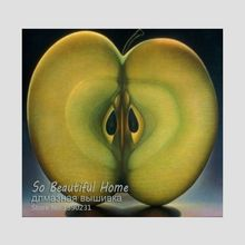 Dekoratif Kristal Elma Promosyon Tanıtım ürünlerini Al Dekoratif