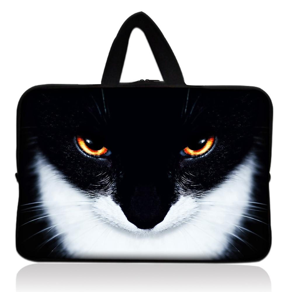 Սև կատու անվճար - Նոթբուքի պարագաներ - Լուսանկար 6