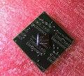 NEW ATI 216-0774007 216 0774007 Chipset Com chip Balls IC