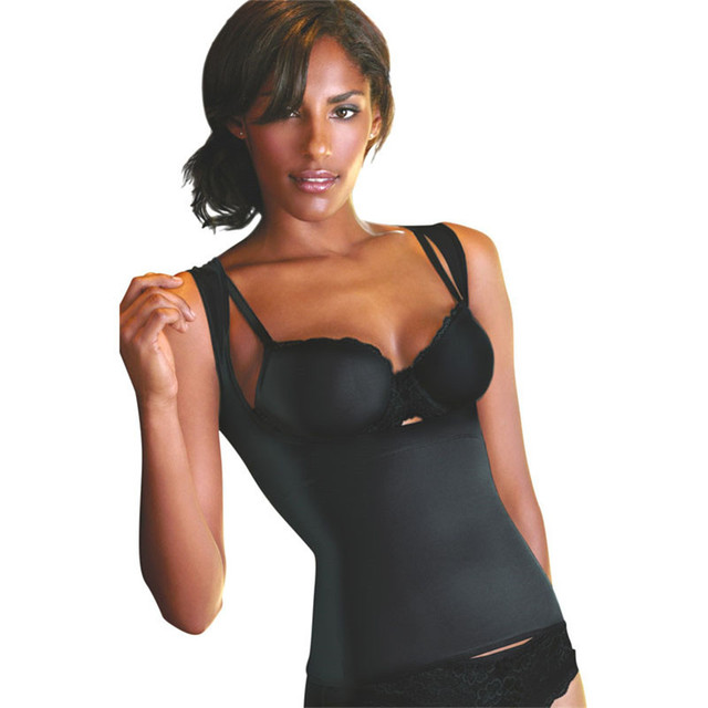 sweat shapewear for women | fitness body shapers | slimming belt