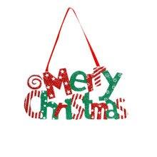 Online Get Cheap Wholesale Christmas Ornaments -Aliexpress.com ...