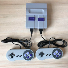 Mini TV Game Console Support HDMI 8 Bit Retro Video Game Console Built-In 821 Games Handheld Gaming Player for PAL&NTSC