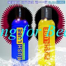 Sex oil plant essence Nourish repair anal pain