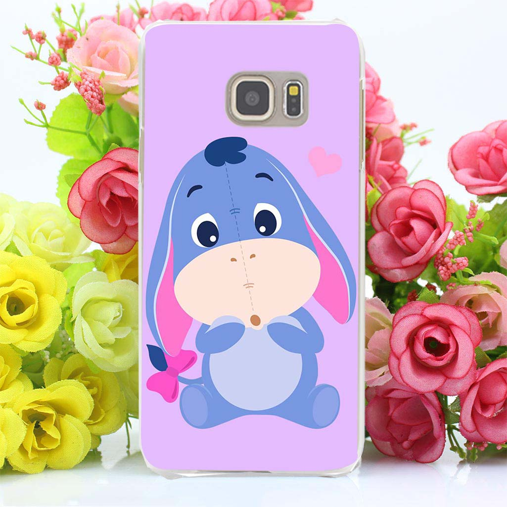 coque galaxy s6 bourriquet