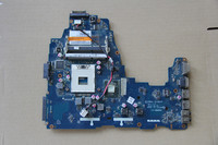 K000111440 For Toshiba C660 Laptop motherboard PWWAA LA 6842P HM55 DDR3 fully tested work perfect