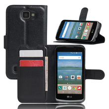 lg zone 3 phone cases. hot selling lg optimus zone 3 vs425 wallet style pu leather case for zone3 with lg phone cases