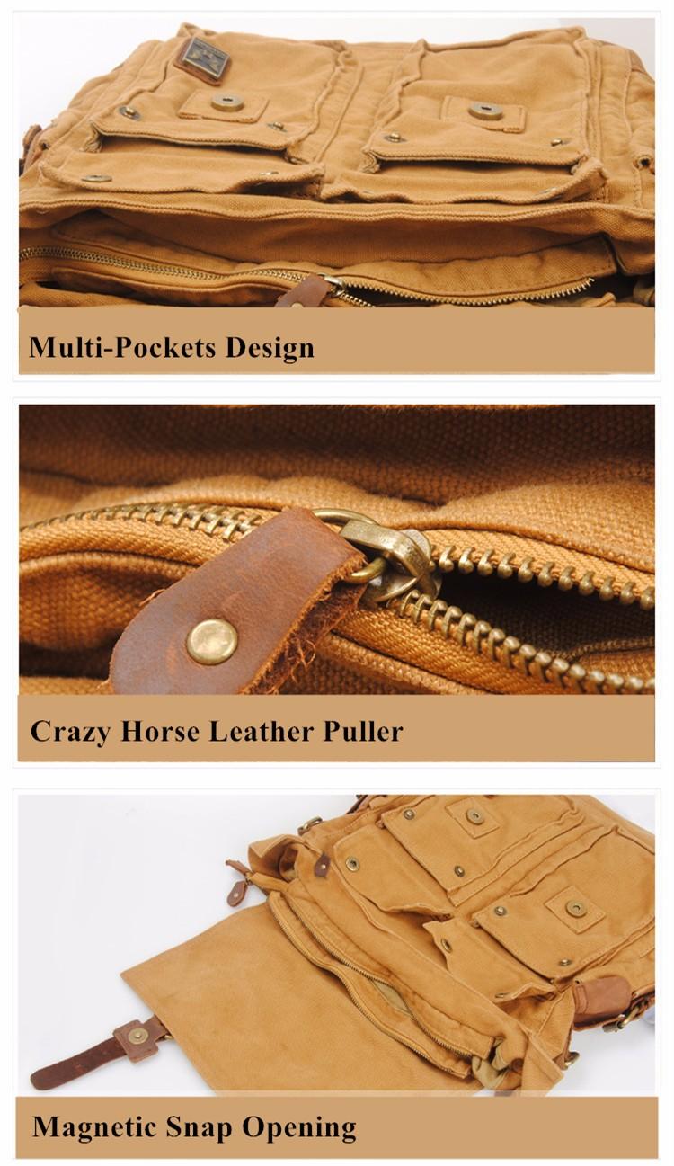 Week's Smith Handbag Bags 24